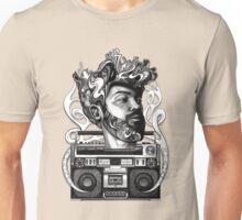soLo Beats Unisex T-Shirt