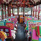 Bendigo tam #302 - interior by shaynetwright
