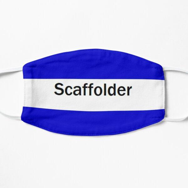 Scaffolder Mask