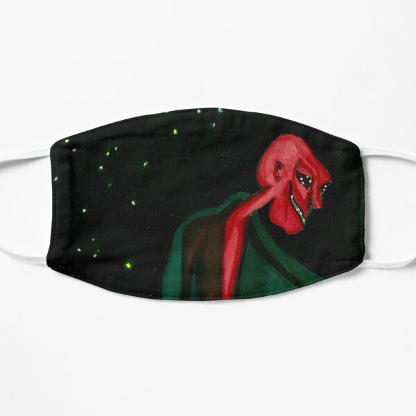 Orion Mask