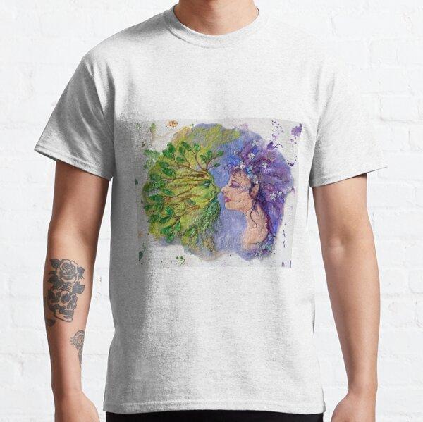 Enchanted Encounter Classic T-Shirt