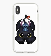 Can I Sit Here 2 iPhone Case