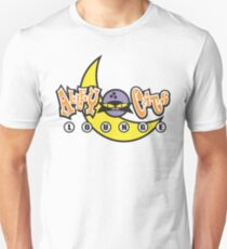 """Bowling """"Alley Cats Lounge"""" T-Shirt"""