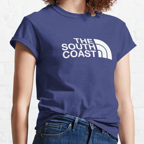 The South Coast Classic T-Shirt