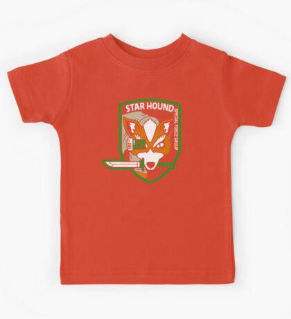 STARHOUND Kids Clothes