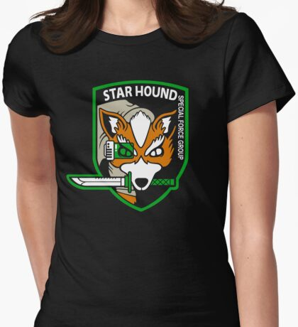 STARHOUND T-Shirt