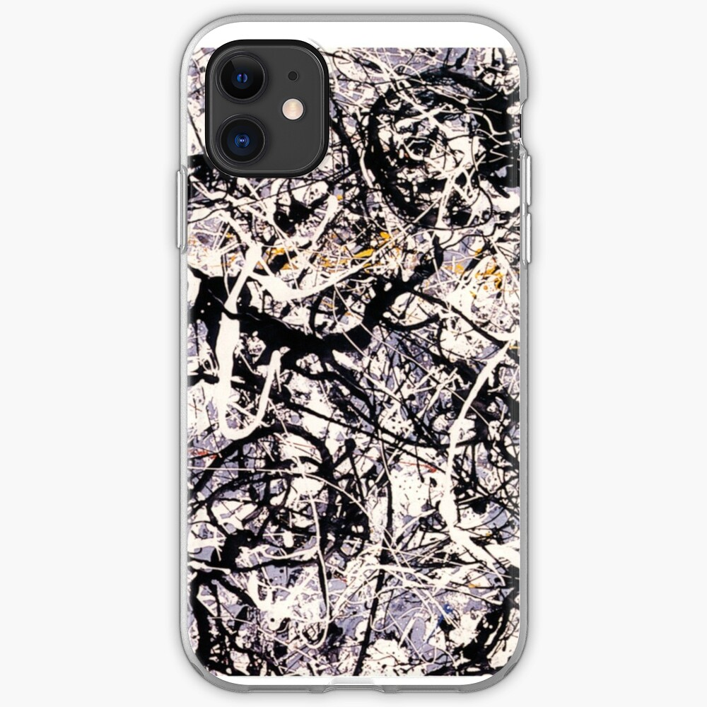 Stone Roses iPhone Case & Cover