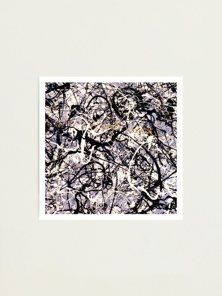 Alternate view of Stone Roses Photographic Print