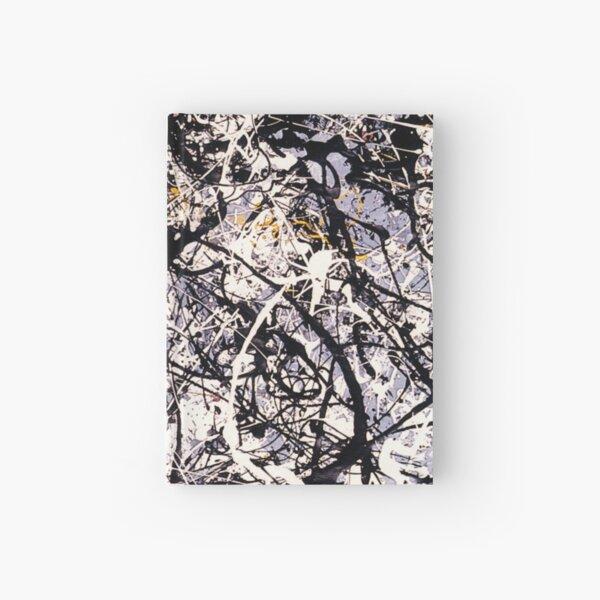 Stone Roses Hardcover Journal