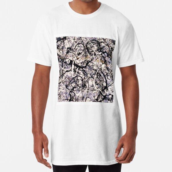 Stone Roses Long T-Shirt