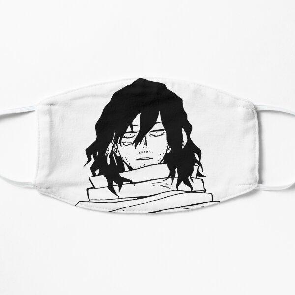 Aizawa Concern Mask