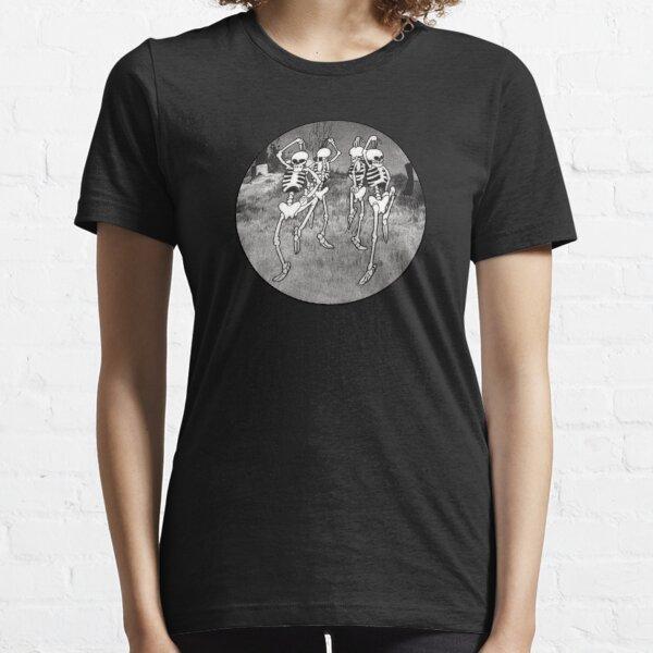Dance like it's Halloween! Essential T-Shirt