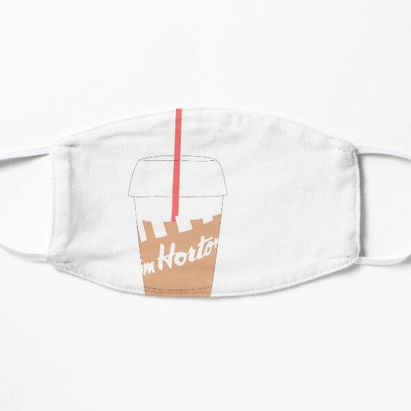 Ice Capp Flache Maske