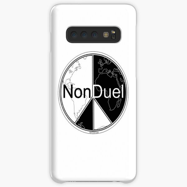 NonDuel.com  Samsung Galaxy Snap Case