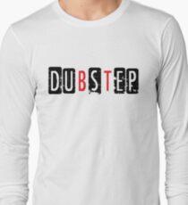 Dubstep  Long Sleeve T-Shirt