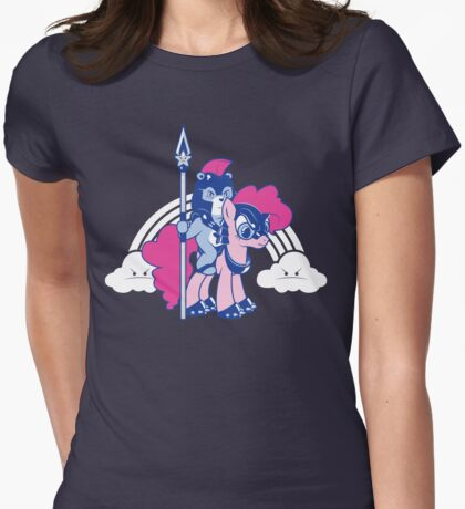 Care-a-Lot Knight T-Shirt