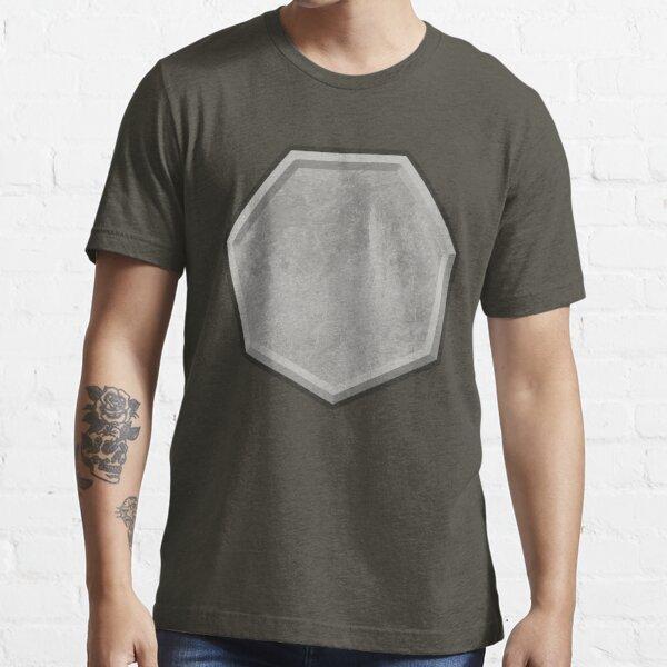 Relentless Eventful Essential T-Shirt
