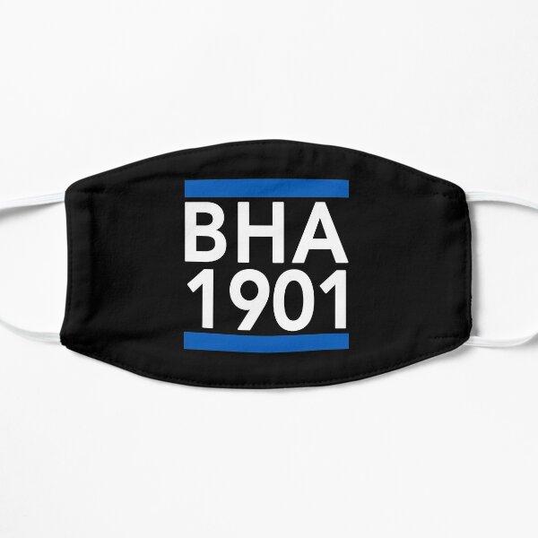 BHA 1901 Mask