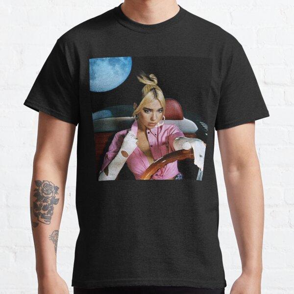 Dua Camiseta clásica