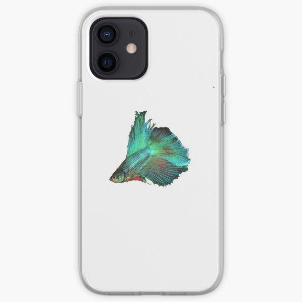 Daniel iPhone Soft Case