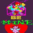 °•Ƹ̵̡Ӝ̵̨̄Ʒ♥Be Mine Romantic Clothing & Stickers♥Ƹ̵̡Ӝ̵̨̄Ʒ•° by Fantabulous