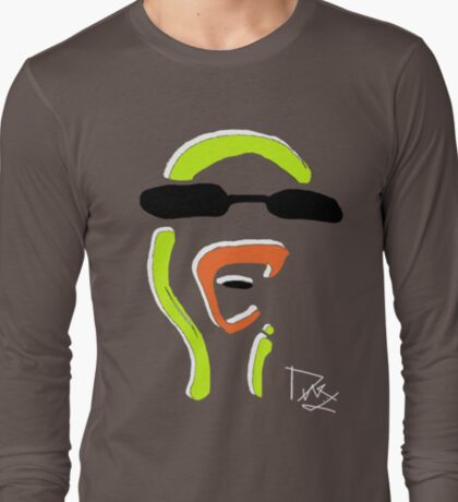 Duck Signature Downtown L.A T-Shirt