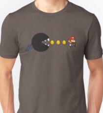 chomp-man Unisex T-Shirt