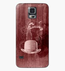 Measure of Mind Case/Skin for Samsung Galaxy