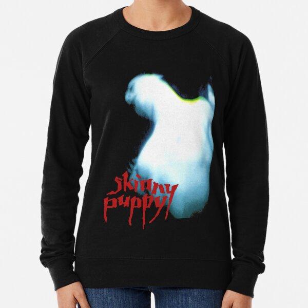 Skinny Puppy - Mind Lightweight Sweatshirt