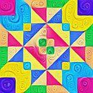 #DeepDream Color Squares Visual Areas 5x5K v1448168644 by blackhalt