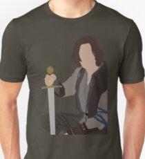 Gwaine T-Shirt