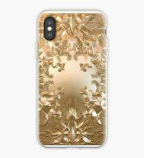 WTT iPhone Case