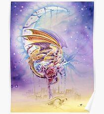 Dragon Dreams Poster