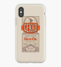 best service 6023f d0adf Genco iPhone cases & covers for XS/XS Max, XR, X, 8/8 Plus, 7/7 Plus ...