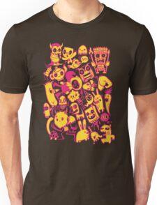 charactertastic Unisex T-Shirt