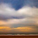 sunset II by terezadelpilar ~ art & architecture