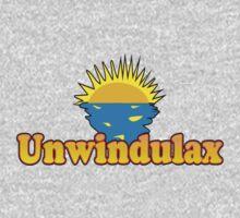 Unwindulax