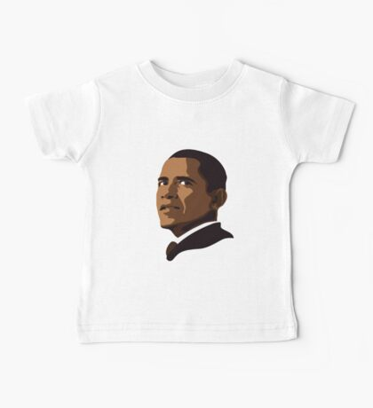 Obama Kids Clothes