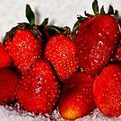 Strawberry1 by pcfyi