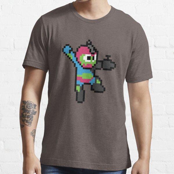 Jaw-man Essential T-Shirt