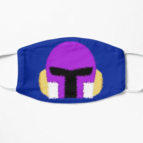 Vile Helm Mask