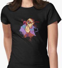 Hyde - Colors T-Shirt
