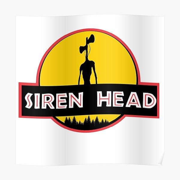 Siren Park  Poster
