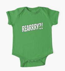 Rearrry?! Kids Clothes