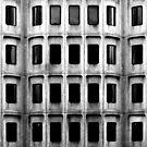 44 Windows by DelayTactics