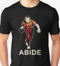 Nixon Bowling Abide T-Shirt