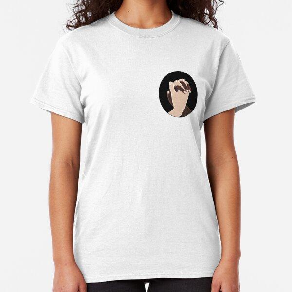 BLM ALLY Classic T-Shirt