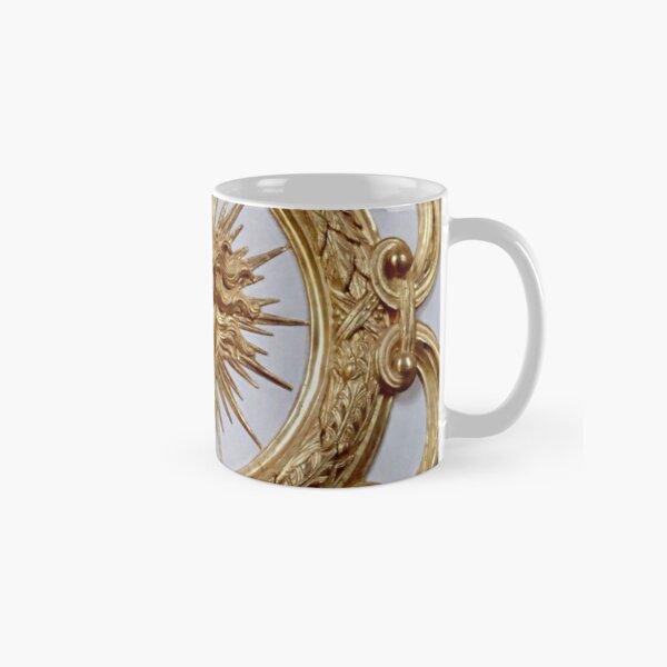 The Sun King Classic Mug