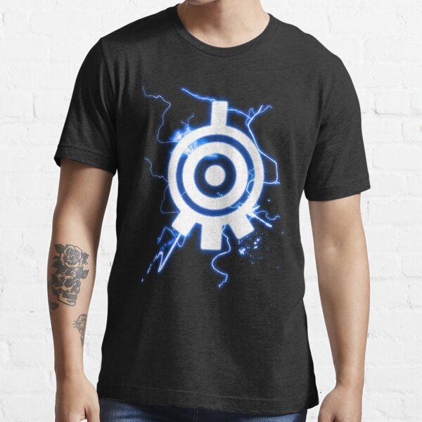 Obtenez le code T-shirt essentiel