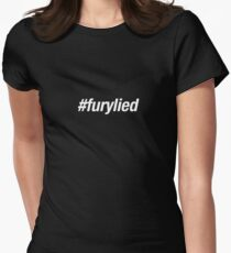 Fury Lied T-Shirt